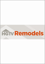 HGTV_remodels_cover