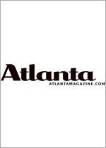 p_atlantan_logo