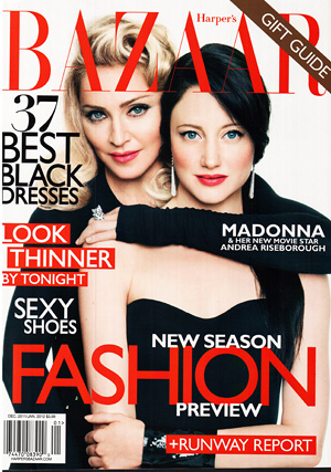 p_bazaar_cover1