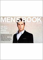 p_mensbook_cover