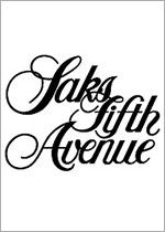 p_saks_logo