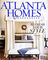 press-atlantahomes1
