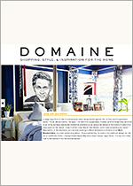press_domaine_cover