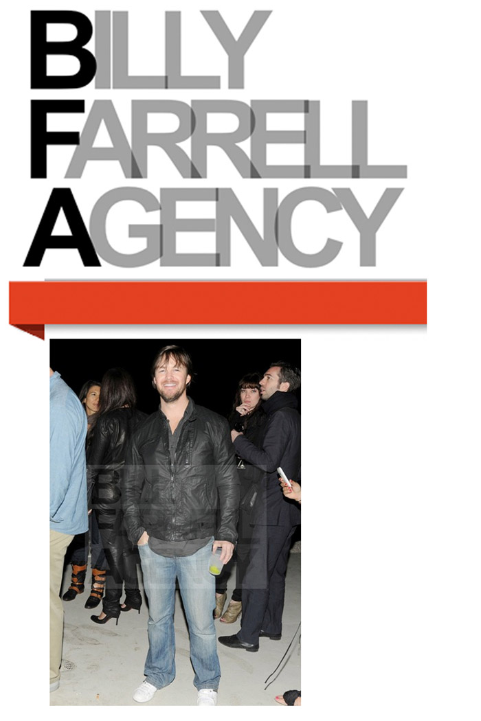 press_farrell1