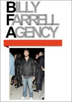press_farrell_s