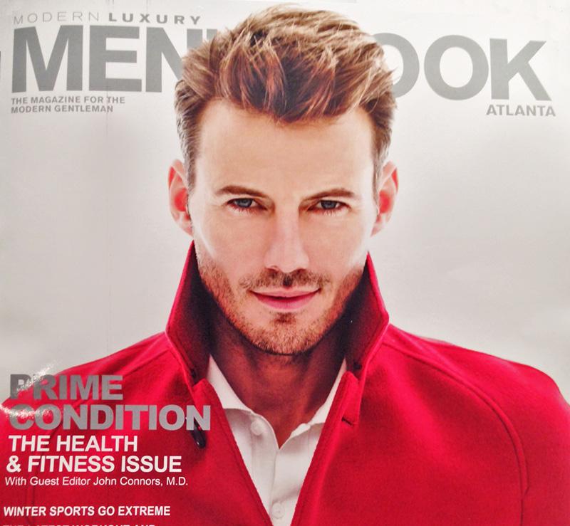 press_mensbook_cover_l